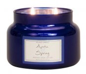 Metallic - Arctic Spring/11 oz
